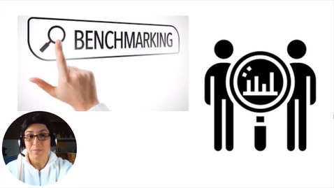 Thumbnail for entry What is farm benchmarking? FEC interactive video