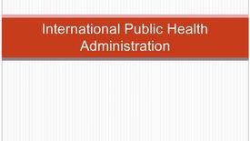 Thumbnail for entry HM804 sec730 International
