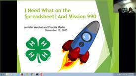 Thumbnail for entry CYI-Volunteers-Webinar-12-16-15