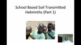 Thumbnail for entry HM-888-Module-4-STH-Part-1-copy