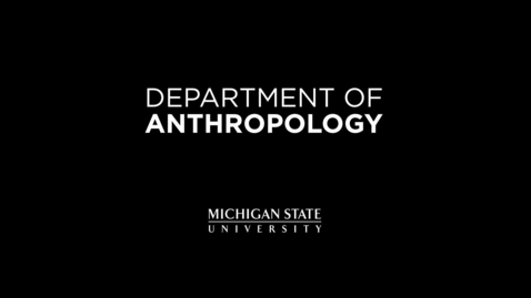 Thumbnail for entry ANP 364 Fake Archaeology: Pseudoscience & the Past
