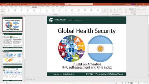 Thumbnail for entry VIEYRA_OST822_GlobalHealthSecurity_2020-10-18 21-41-55