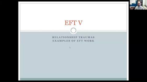 Thumbnail for entry EFT V
