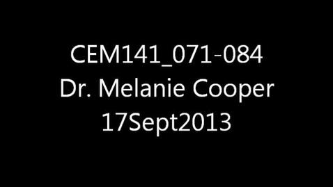 Thumbnail for entry CEM141_071-084_2013-09-17