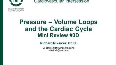 Thumbnail for entry CPR-Cardio MiniRev3D_Miksicek