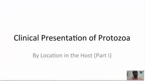 Thumbnail for entry HM863protozoabylocationinhost