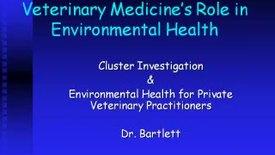 Thumbnail for entry VM_544_10262010_VetMed_Environ__Bartlett
