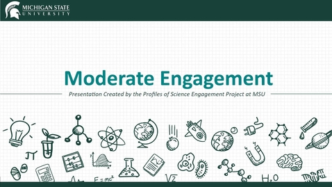 Thumbnail for entry engagement_guide_moderate_final2.mp4