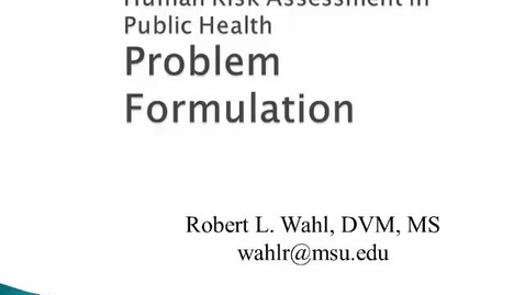Thumbnail for entry HM816 ProblemFormulation1