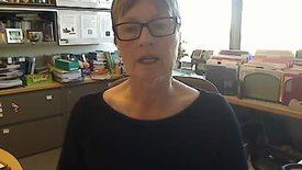 Thumbnail for entry Multi Video - 2018 Nov 14 10:32:13