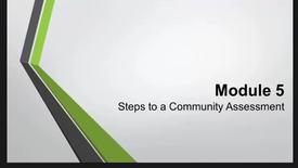 Thumbnail for entry HM859Mod5Assessment