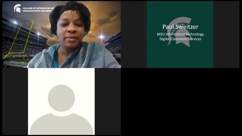 Thumbnail for entry 06.10.2020c Virtual Orientation - Financial Wellness