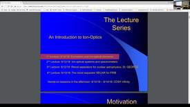 Thumbnail for entry Berg Lect 1B 09 12 18