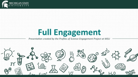 Thumbnail for entry engagement_guide_full