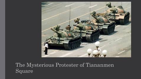 Thumbnail for entry ISS330B-section 1-TankmanPP