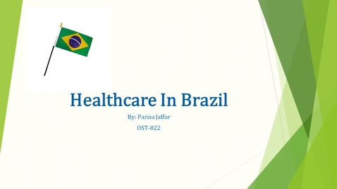 Thumbnail for entry healthcare (1)