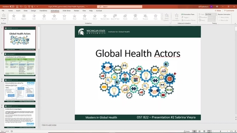 Thumbnail for entry VIEYRA_OST822_GlobalHealthActors_2020-09-27 17-26-44
