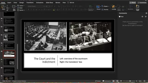 Thumbnail for entry Lecture 4.3 - Part 6