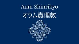 Thumbnail for entry HST 370 Research Project: Aum Shinrikyo (Cameron Hurley)