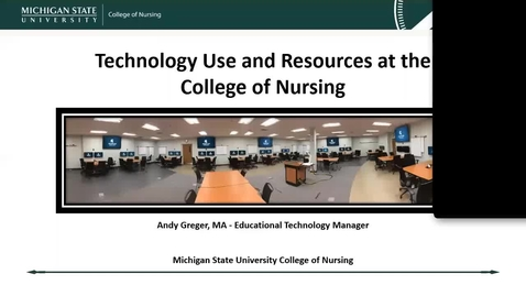 Thumbnail for entry Technology Resources US20