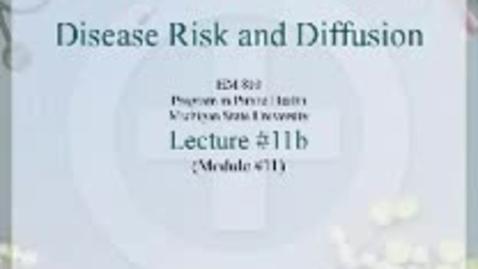 Thumbnail for entry HM810 sec730 GIS-PH-Lecture-11b2