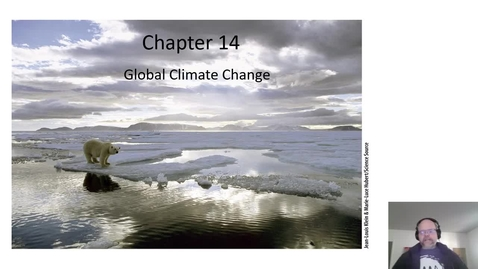 Thumbnail for entry 2021-SS-ISB201-ClimateChange