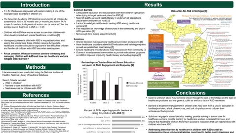 Thumbnail for entry A1-EL-Mansoor-Scholarly Project Presentation