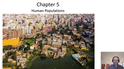 Thumbnail for entry 2021-SS-ISB201-Week8-Human-Population