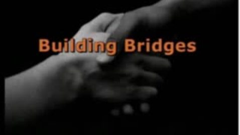 Thumbnail for entry HM805 sec 730 Mod13BuildingBridges