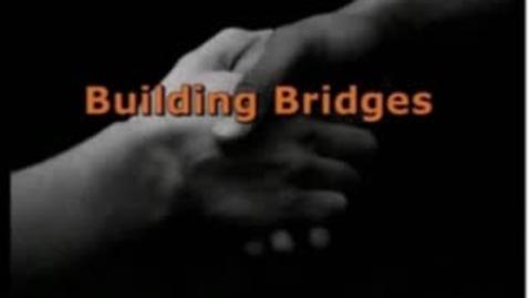 Thumbnail for entry HM805 sec 730 Mod13BuildingBridges