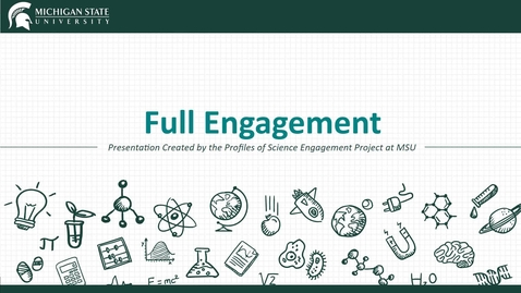 Thumbnail for entry engagement_guide_full_final2.mp4
