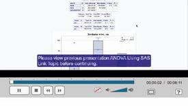 Thumbnail for entry HM802 sec730 SASANOVA2