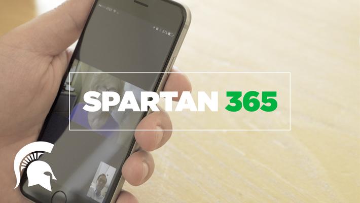 Spartan 365
