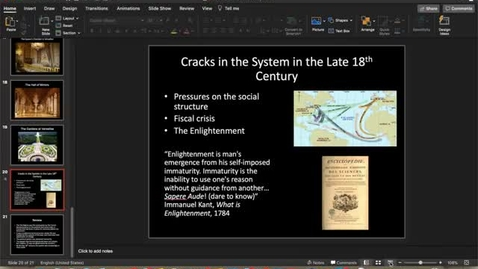 Thumbnail for entry Lecture 3.1 - Part 4
