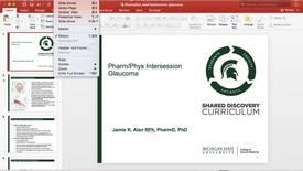 Thumbnail for entry Alan_glaucoma_pharmphys2019
