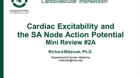 Thumbnail for entry CPR-Cardio MiniRev2A_Miksicek