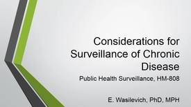 Thumbnail for entry M04_ChronicDiseaseSurveillance