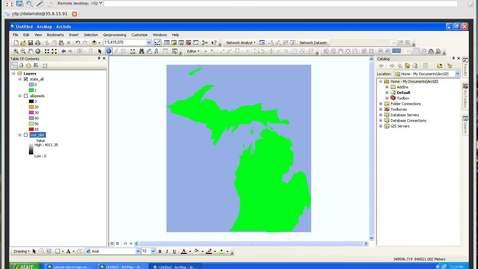 Thumbnail for entry raster-data-overview-screencast