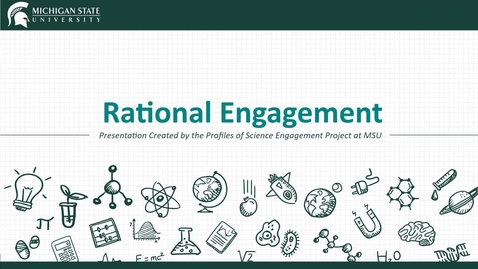 Thumbnail for entry engagement_guide_rational_final2.mp4