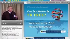 Thumbnail for entry HM831 Mod9TBFree