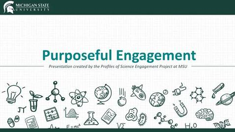 Thumbnail for entry engagement_guide_purposeful