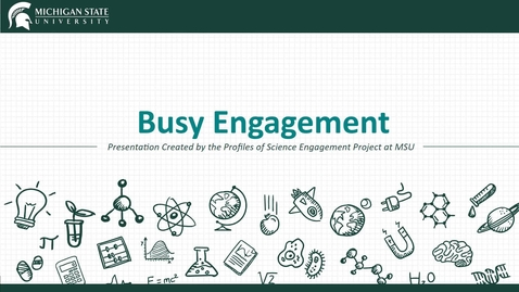 Thumbnail for entry engagement_guide_busy_final2.mp4