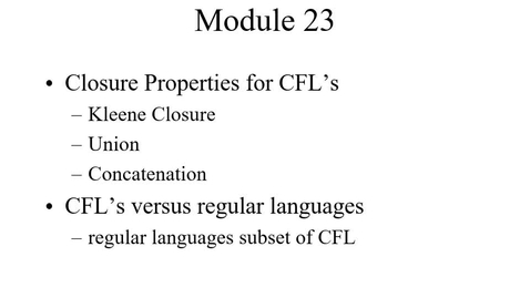 Thumbnail for entry Module23-CFGclosureProperties