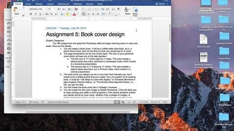 Thumbnail for entry BookCoverDesign.070119