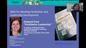 Thumbnail for entry Skills_for_Meeting_Facilitation_&_Leadership_Development