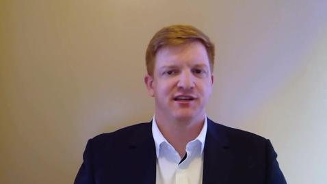 Thumbnail for entry SCM--Travis Johnson--MBA2