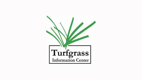 Thumbnail for entry The Turfgrass Information Center Endowment at MSU Libraries