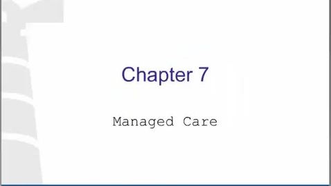 Thumbnail for entry Chapter 7 Lecture