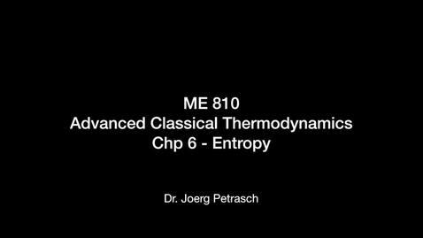 Thumbnail for entry ME810-L6