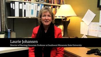 RN to BSN   Southwest Minnesota State University